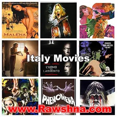 افضل افلام ايطاليا على الاطلاق