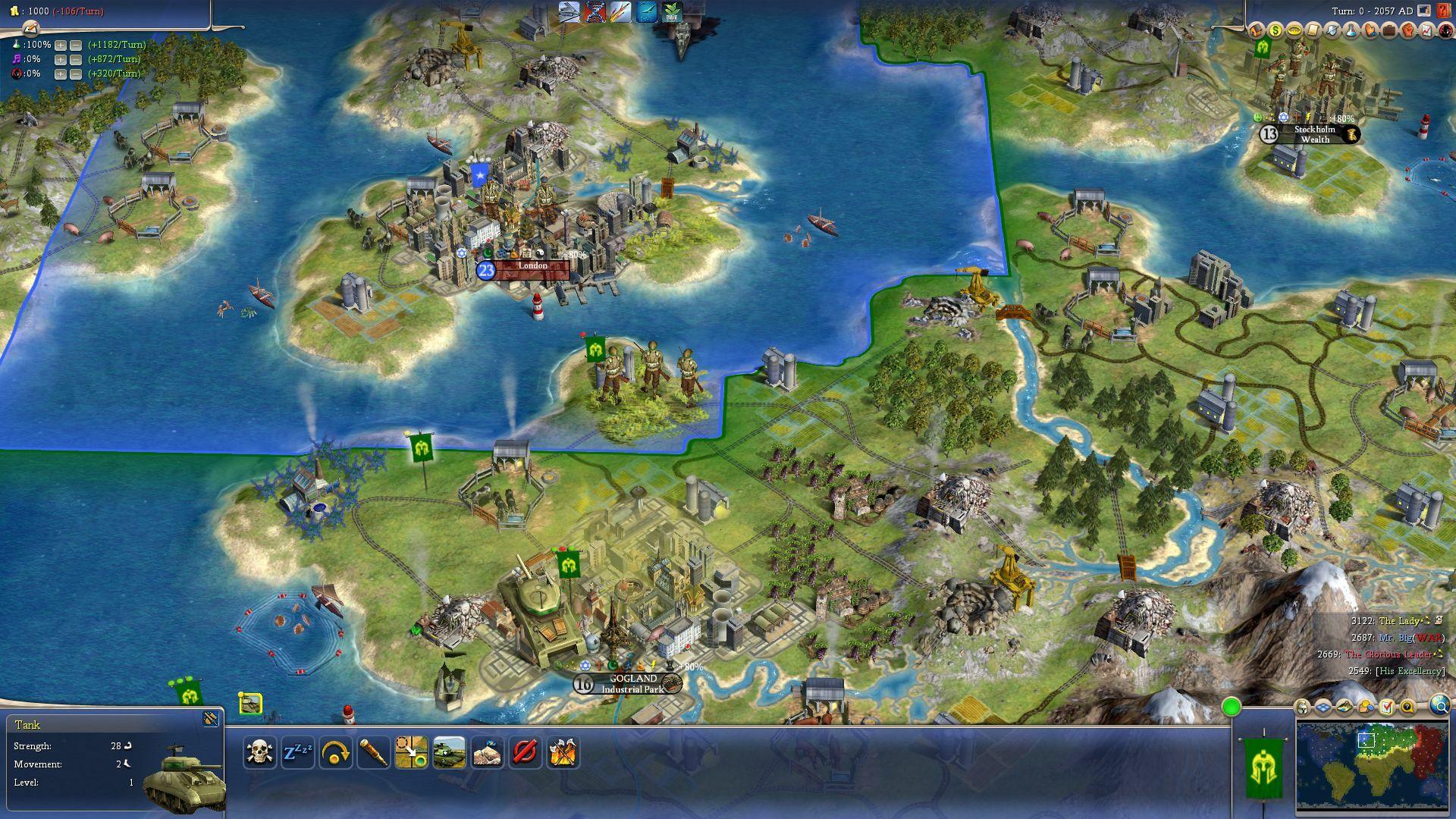 civilization-iv-complete-edition-pc-screenshot-04