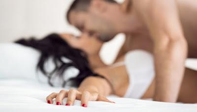 Strategi Hubungan Intim Pria Tahan Lama diatas Ranjang