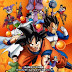 Dragon Ball Super [Dublado] [HD]