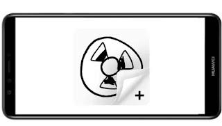 تنزيل برنامج فليب كليب FlipaClip Premium mod pro مهكر مدفوع بدون اعلانات بأخر اصدار للاندرويد من ميديا فاير