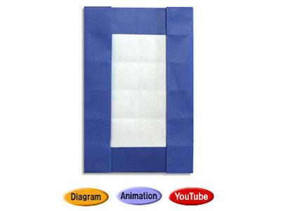 http://en.origami-club.com/123/0/index.htm