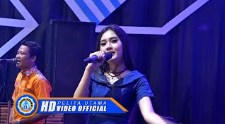 download lagu tak kin tuang mp3