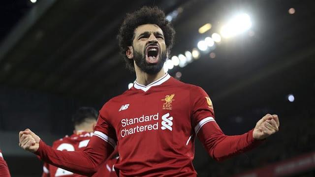 Mohamed Salah Diprediksikan Akan Bertahan Bersama Liverpool