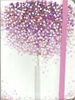 lollypop%2Bnotitieboek.jpg