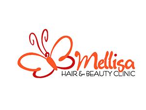 Loker Beautician di Mellisa Hair & Beauty Clinic - Solo