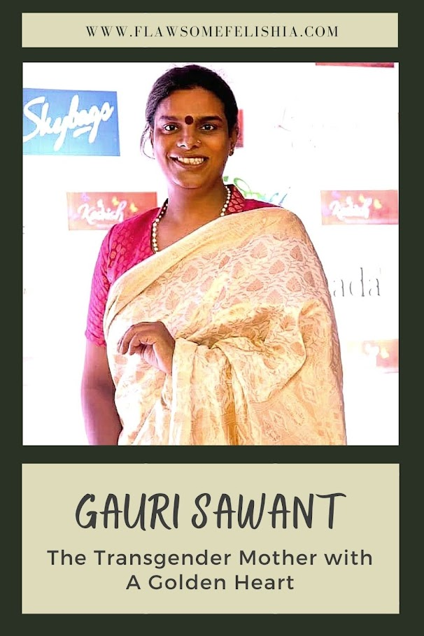 gauri-sawant-pinterest-blog