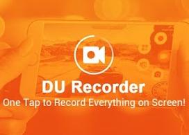 Cara Merekam Video di Layar HP Android Dengan Suara Jernih