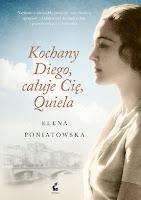 http://lubimyczytac.pl/ksiazka/275161/kochany-diego-caluje-cie-quiela