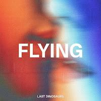 Last Dinosaurs – Flying