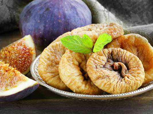 figs during pregnancy,benefits of dry fruits during pregnancy,pregnancy,fig fruit benefits during pregnancy in tamil,dried figs nutrition,health drink during pregnancy,benefits of figs,figs health benefits,eating figs during pregnancy,eating dry figs during pregnancy,how to eat dry figs during pregnancy,health benefits of figs,benefits of figs during pregnancy,dried figs how to eat