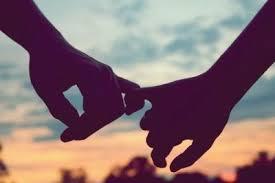 Cinta Dan Kasih Sayang Seorang Sahabat