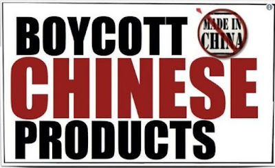 How Boycotting Chinese Products in India | Possibilities & Impact
