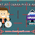 Cheat Judi Omaha Poker Ampuh