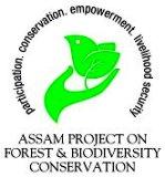 APFBC Society Recruitment 2020