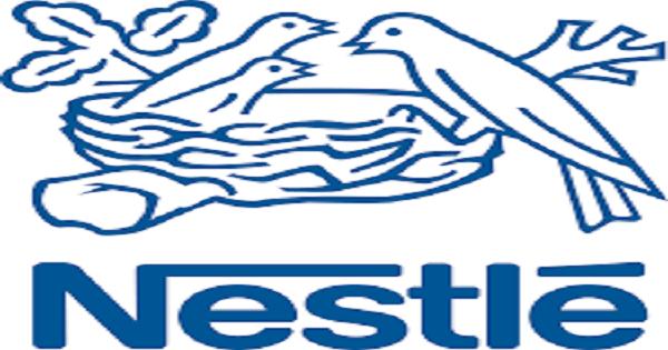 Nestlé abre 3 Mil vagas de emprego Sem Experiência para a Páscoa no Rio de Janeiro