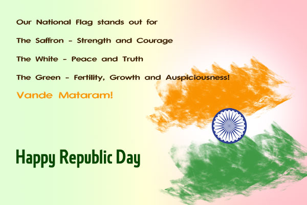 Republic-day-Wishes