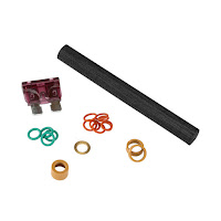 Umarex ReadyAir Replacement Components Seals