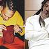 Chris Brown e Jacquees gravaram novo som juntos; ouça prévia