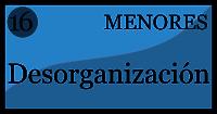 http://educarsinvaritamagica.blogspot.com.es/p/capitulo-16-desorganizacion.html