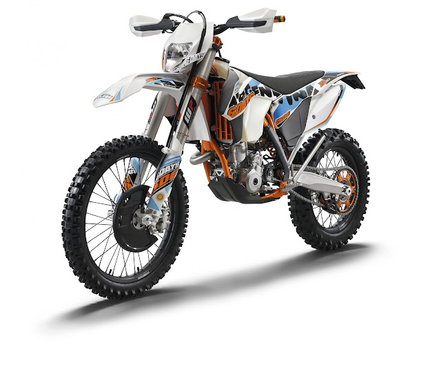 015 KTM 350 EXC-F 04