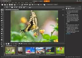paint shop pro 7 free download full version