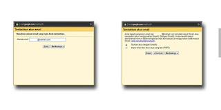 cara-membuka-email-orang-lain-di-gmail-alamat