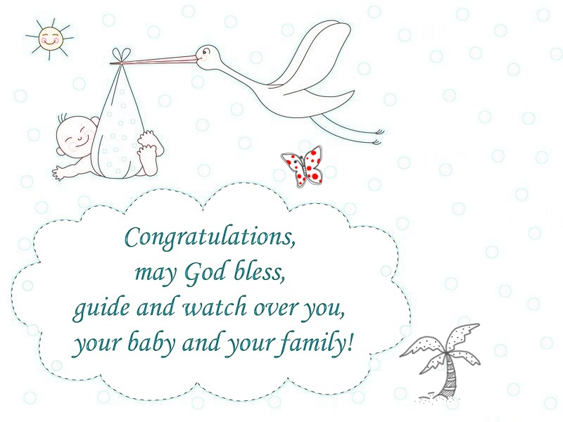 Welcome Baby Quotes For Newborn Congratulation Messages Words Of