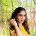 Sara Venkatesh Recent Clicks