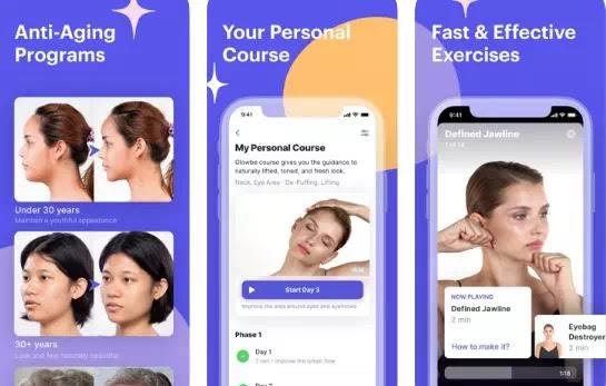 Aplikasi Skincare Gratis Terbaik-3