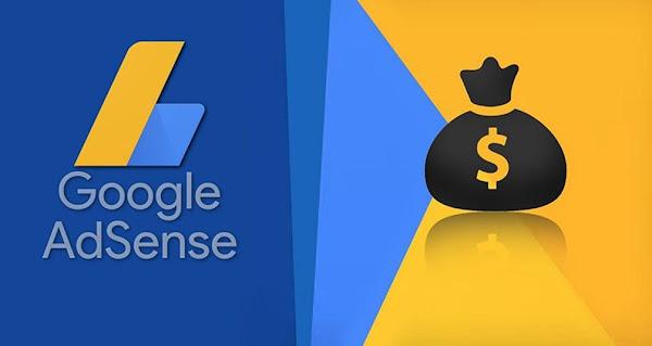 Laborblog.my.id - Para blogger mania mungkin sudah tidak asing lagi dengan salah satu platform Google yaitu Adsense adalah program iklan yang terbaik walau ada banyak iklan alternatif selain adsense. hal ini berdasarkan pengalaman yang mimin rasakan.