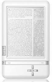 Onyx Boox x61E czytnik ebooków