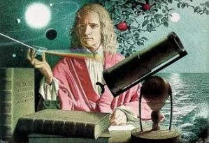 Materi Fisika - Hukum Gravitasi Newton: Pengertian, Rumus, Contoh Soal | Roliyan.com