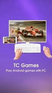 Download TC Games VIP MOD Apk Latest Version 2021