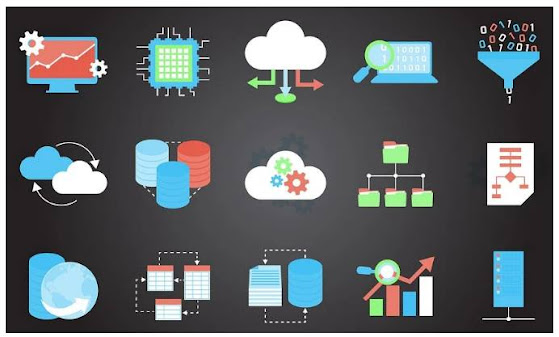 Overview of The Benefits of Cloud Server Solutions