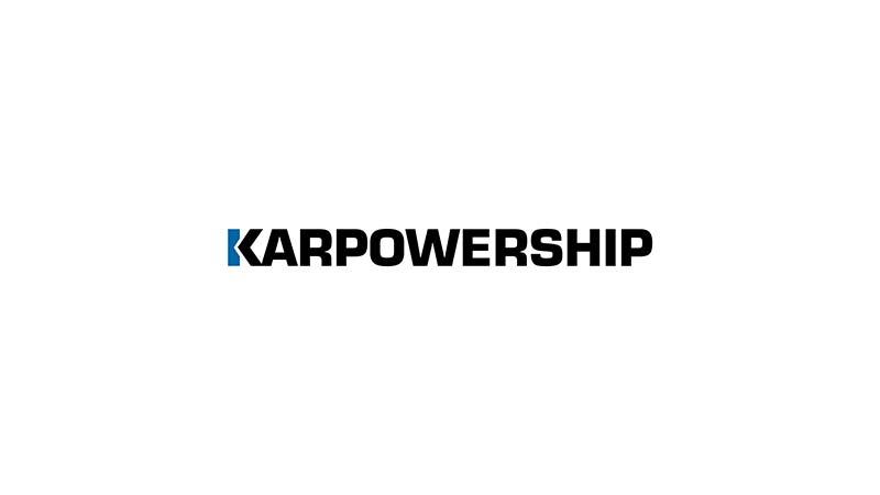 Lowongan Kerja PT KAR Powership Indonesia