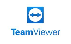 Cara Install TeamViewer 12 Di Windows
