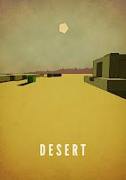DonMildreone desert