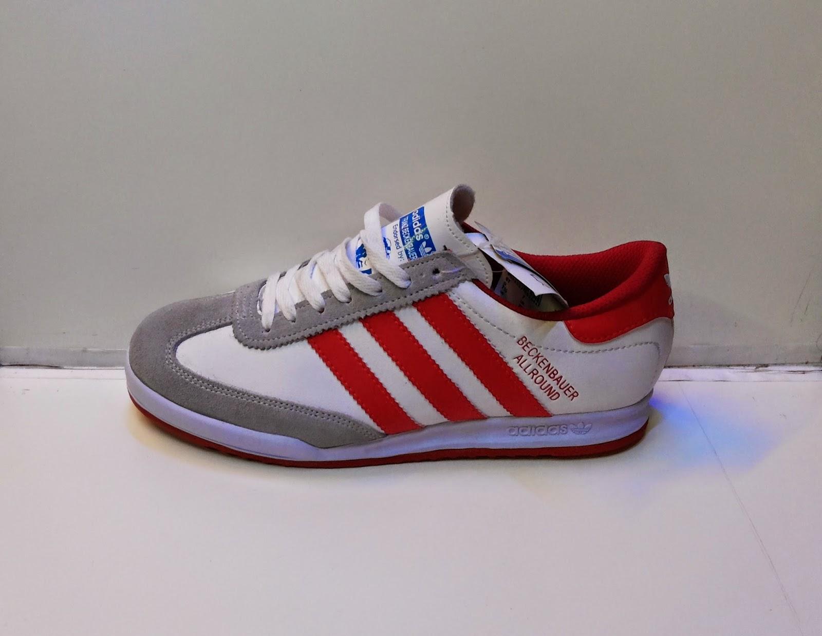Sepatu Adidas Casual Beckenbauer, beli sepatu Adidas Casual Beckenbauer, sepatu Adidas Casual Beckenbauer  terbaru 2014, sepatu Adidas Casual Beckenbauer, Toko sepatu Adidas Casual Beckenbauer, Toko online sepatu Adidas Casual Beckenbauer, sepatu Adidas Casual Beckenbauer baru, grosir sepatu, sepatu running, sepatu casual,sepatu online murah.
