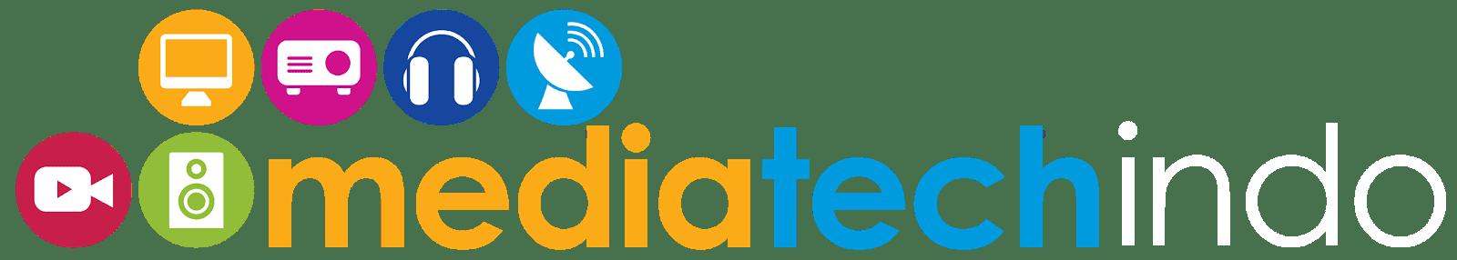 Mediatechindo | Digital Media Information