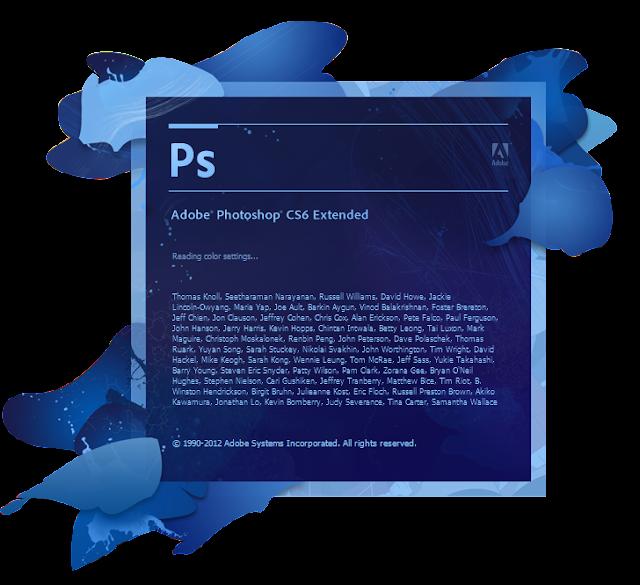 tutorial cara membuat shape sendiri di photoshop CS3 CS4
