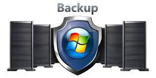 Penjelasan prosedur backup sofware | Ilmu Dasar Tkj | Dasar komputer