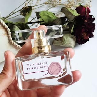ilk tanışmada kullanılacak kadın parfümü önerisi, avon kalıcı parfümleri, avon kadın parfümleri, avon çiçek kokuları
