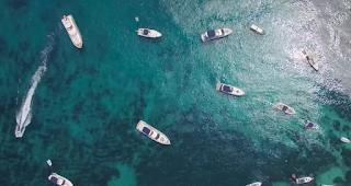 Kurztripp Mallorca mit der Drohne in 4K | Majestic Mallorca Drone Footage