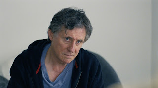 louder than bombs gabriel byrne