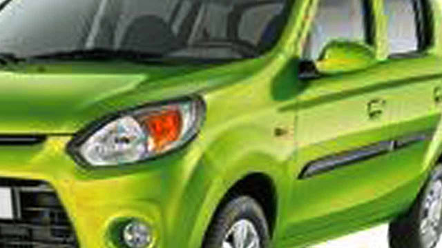The-new-Maruti-Suzuki-Alto-800-is-better-than-the-old