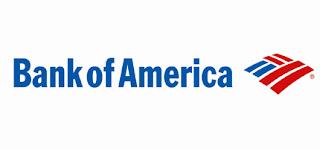 Bank Of America Recruitment 2016 prassouts for Freshers - Team Developer