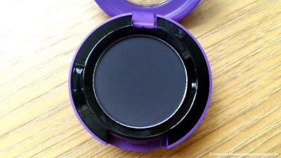 MAC Cosmetics, Selena, MAC X SELENA, Selena Collection, Selena Quintanilla, Is It The Beat, eyeshadow