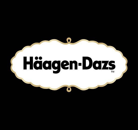 the haagen dazs esswntials program New: mint leaves & chocolate new: secret sensations tiramisu join us on facebook (click here.