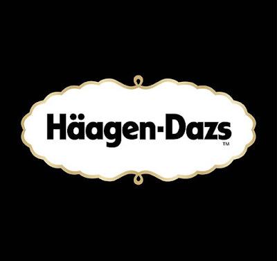 Häagen-Dazs Malaysia Free 1 Scoop Premium Ice Cream Promo